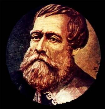 http://www.sohistoria.com.br/biografias/caramuru/index_clip_image002.jpg