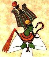 deuses e escrita do egito só história