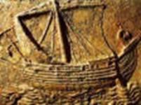 história dos fenícios