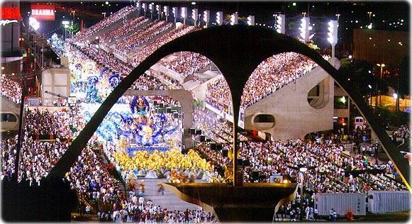 Festa de carnaval brasileira acabe com a ejaculaccedilatildeo precoce httpbitly2ow0bvb - 1 5