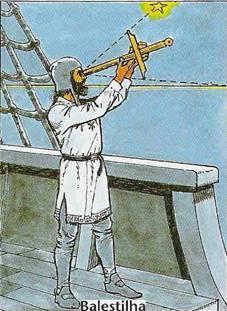 Resultado de imagem para as grandes navegações