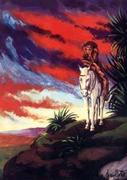 http://www.sohistoria.com.br/lendasemitos/vaqueiro/index_clip_image002.jpg